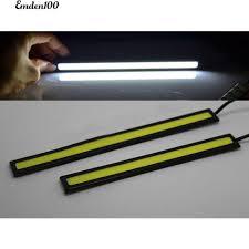 Đèn LED COB 12V Chiếu Sáng Bể Cá Máy Tính Hồ Thủy Sinh