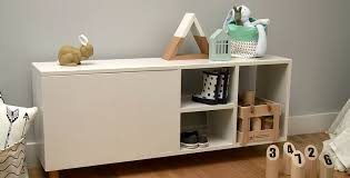 Space Saving Diy Boxes And Storage Chests For Kids Room And Beyond