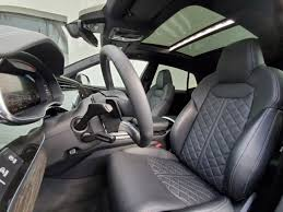 seat cover chrysler 300 covers car
