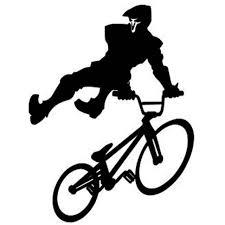 Overwatch Reaper Summer Games Bike Bmx Spray For Vinyl Sticker
