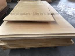 china ceiling plywood for philippines