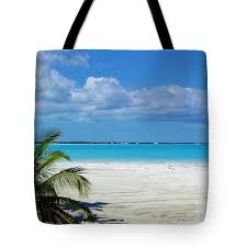 Scott Free Tote Bag for Sale by Keri West