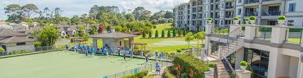Edmund Hillary Retirement Village | Auckland | Ryman Healthcare