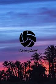 volleyball background wallpaper 27