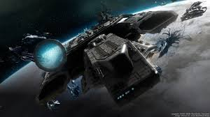 302 stargate hd wallpapers background