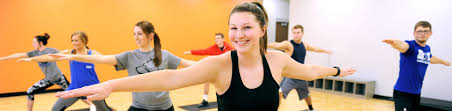 dmacc fitness and sports management degree