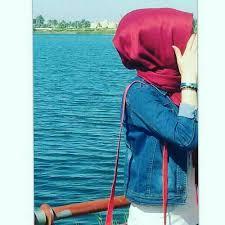 صور بنات محجبات , أجمل صور بنات بالحجاب , صور بنات اسلامية محترمة