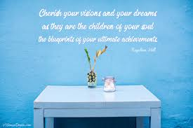 the most inspiring dream big quotes of all time women dream