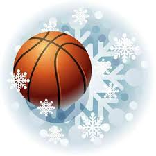 Kingsport Times-News: UPDATE: Who's playing, who's not