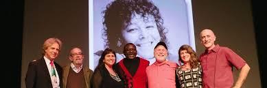 Gail Rich Awards - Arts Council Santa Cruz CountyArts Council Santa Cruz  County