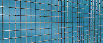 Core Mesh Galvanized Welded Wire Mesh Fencing Cwm Fencing From Moncaster Wire Products Wholesale Suppliers Of Wire Fencing And Mesh