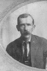 John Wesley Campbell (1855-1941) - Find A Grave Memorial