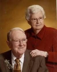 Mrs Ella Adele Ausley Evans (1920-2012) - Find A Grave Memorial