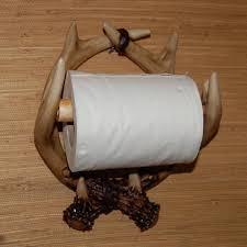 7 awesome diy deer antler crafts