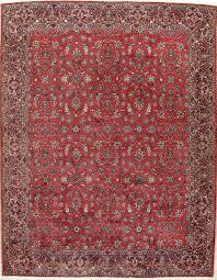bijar rug 140402a first rugs rugs