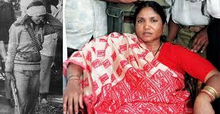 സയനൈഡ് മല്ലിക - രാജ്യത്തെ ആദ്യ വനിതാ സീരിയൽ കില്ലർ   cyanide mallika    first woman serial killer of india   k.d. kempamma   parapana agrahara jail    crime   crime news   kerala