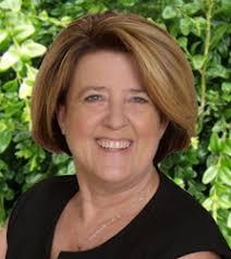 Karla Smith | AEI Consultants