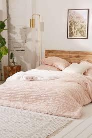 pink bedroom decor bedroom design