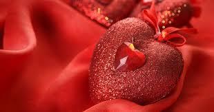 top 29 beautiful love heart wallpapers
