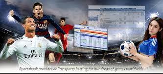 Sbobet Malaysia | Online Football Bet | Bet Soccer Online Website 2020