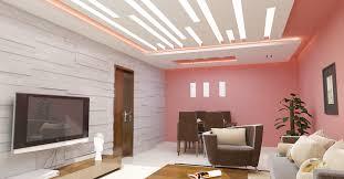 singhal decor pvc panels interior