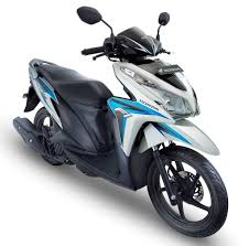 honda vario 125 imported to india for r