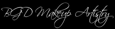 new orleans based makeup artist