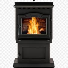 pellet stove pellet fuel fireplace