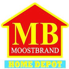 Moostbrand Home Depot Home Facebook