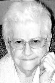 Hilda Young | Obituaries | greenevillesun.com
