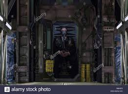 Captive State is an upcoming American science fiction thriller film  directed by Rupert Wyatt and co-written by Wyatt and Erica Beeney. It stars  John Goodman, Ashton Sanders, Jonathan Majors, Colson Baker, and
