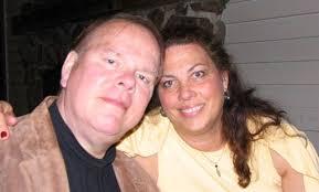 Mr. Dustin E. Harris of Inverness Obituary - Visitation & Funeral ...