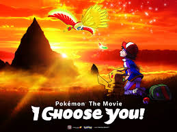 Pokémon The Movie: I Choose You — UK - CinEvents - Medium