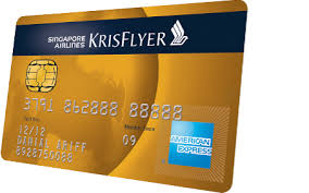 american express gold card detail