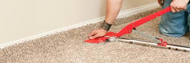 atlanta carpet repairs stretching