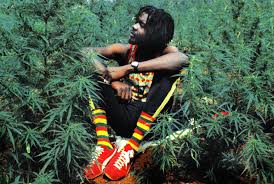 Children of reggae legend Peter Tosh fighting over his estate | Page Six