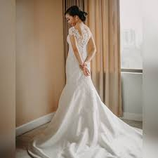 affordable wedding gowns in manila
