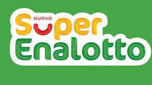 Estrazione Superenalotto e Lotto 15 Marzo: ecco i numeri vincenti