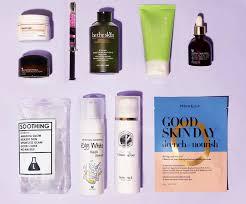 korean skin care s for flawless