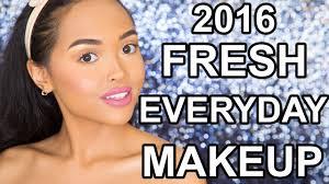 everyday makeup 2016 free