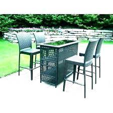 rattan garden furniture homebase