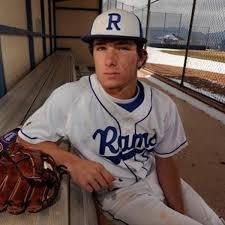 Peak Perfomer: Rampart baseball's Forrest | Colorado Springs News |  gazette.com