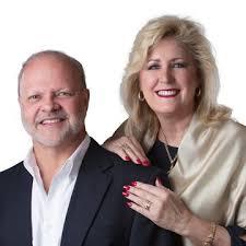 Fox Family Team at Carolina One Real Estate - Reviews and Testimonials
