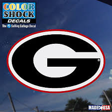 Uga License Plate Frame Uga Car Tags Decals Flags More