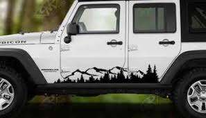 Tire Track V1 Banner Vinyl Decal Pathmaker Productions