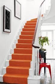 stylish sr runner carpet ideas