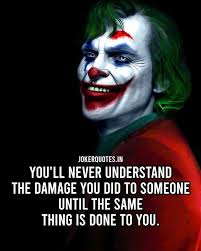 joker quotes heath ledger perfects home