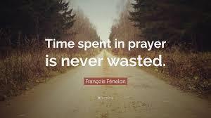 francois fenelon quotes quotefancy