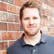 RevUnit Co Founder & CEO: Joe Saumweber