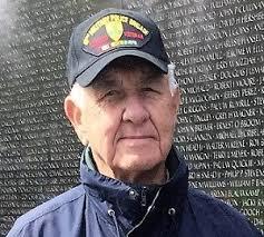 Edward Patrick 'Ed' Fox, 84, former deputy with York-Poquoson Sheriff's  Office   Williamsburg Yorktown Daily